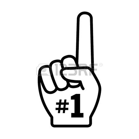 Pointing free download best. Fingers clipart 1 finger