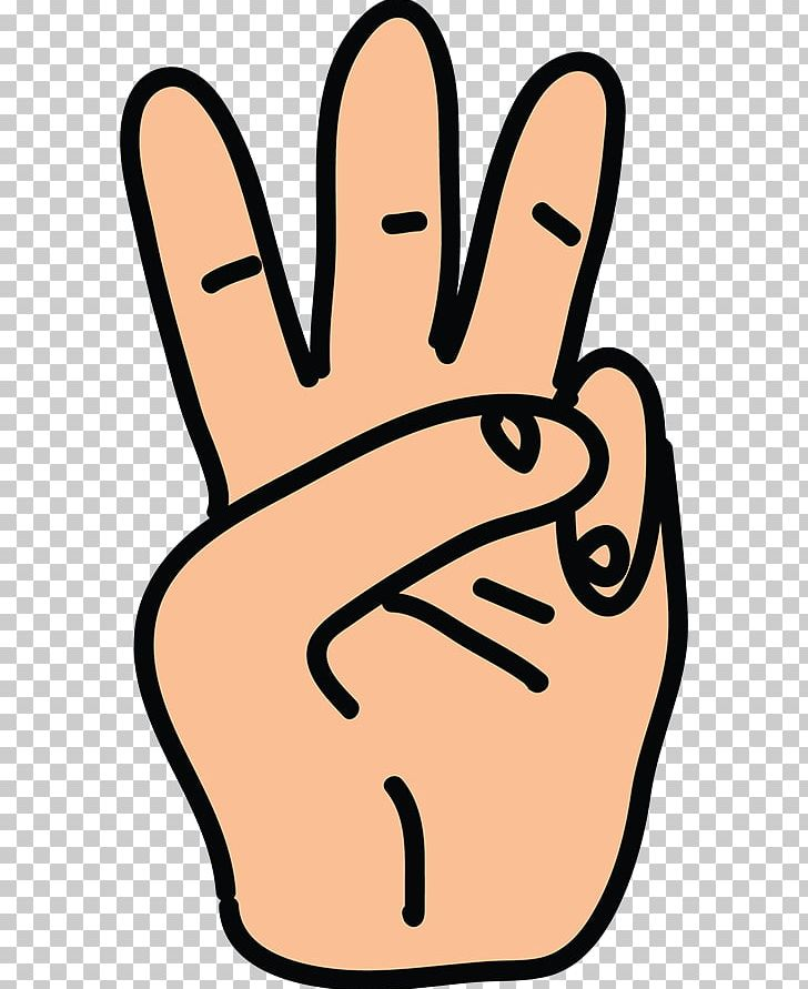 Fingers clipart cartoon. Finger hand png animation