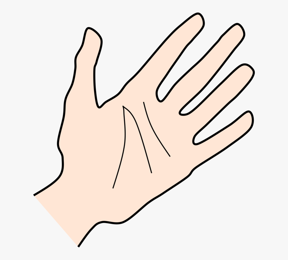 Fingers clipart finger tap. Two clip art free