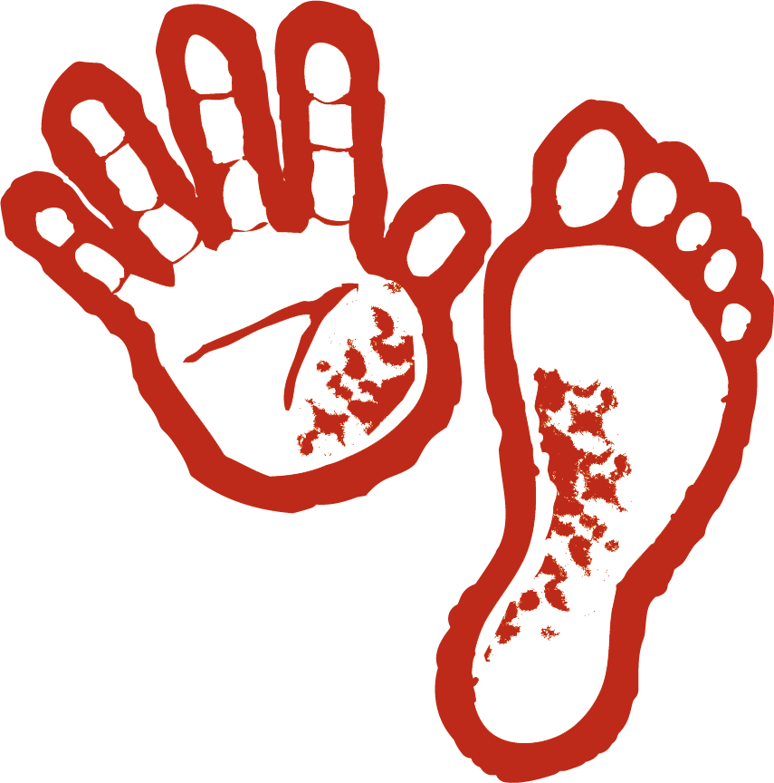 Fingers clipart hand foot.  collection of quiet