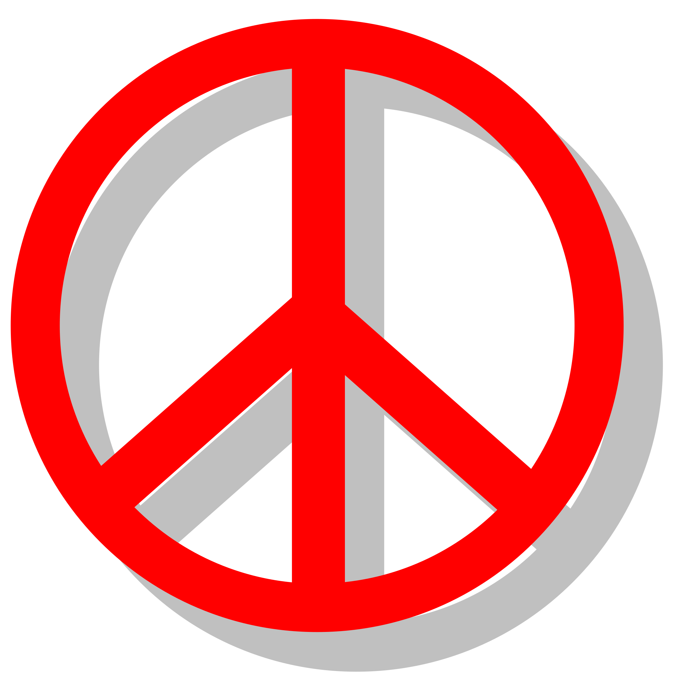 Sign big image png. Justice clipart peace