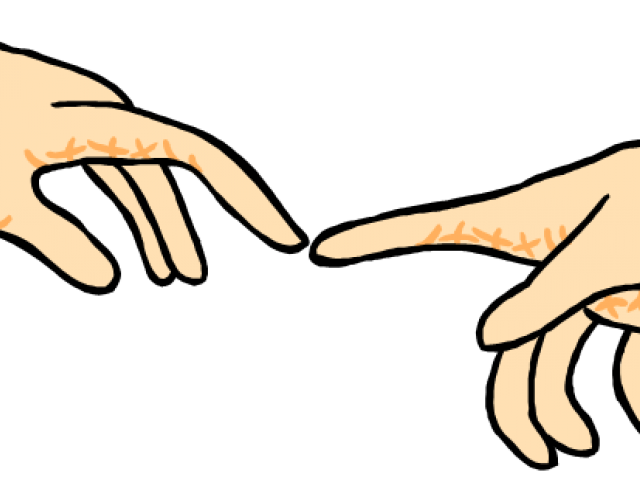 Free finger download clip. Fingers clipart ritual