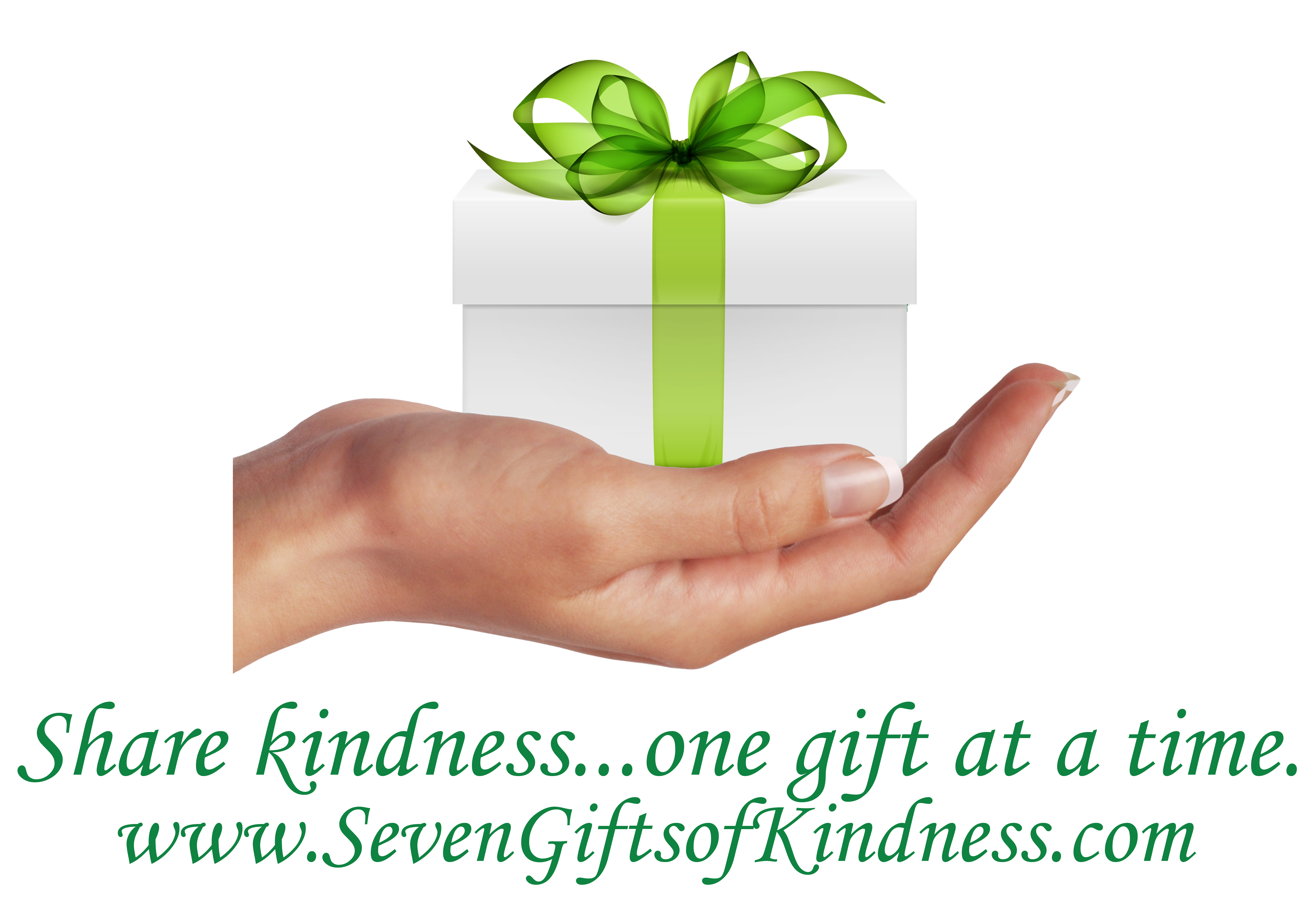 F can you hit. Kindness clipart kindess