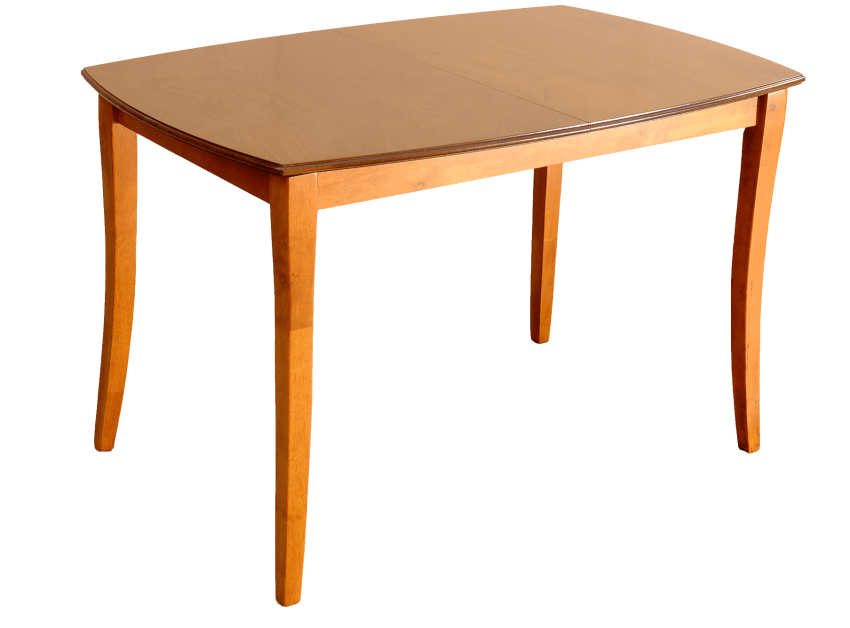 Png free images toppng. Fingers clipart table