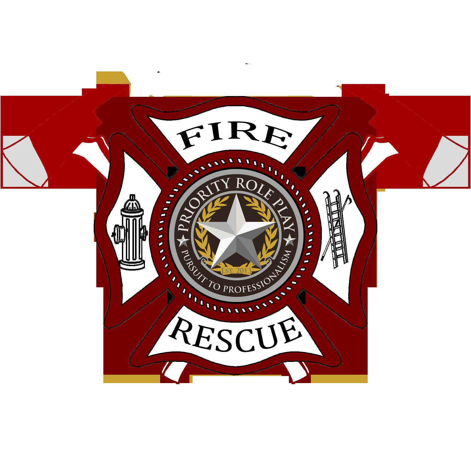 Fire dept logos prp. Firefighter clipart emblem
