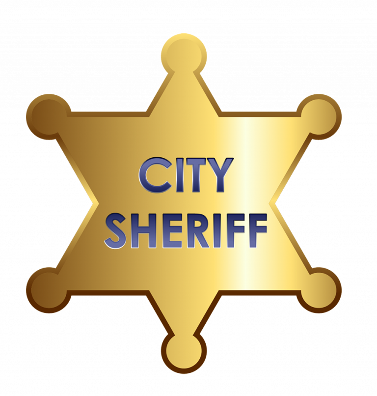 Fire clipart badge. Printable police best of