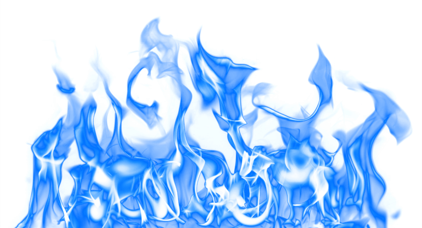 Fire clipart blue. Flame png free images
