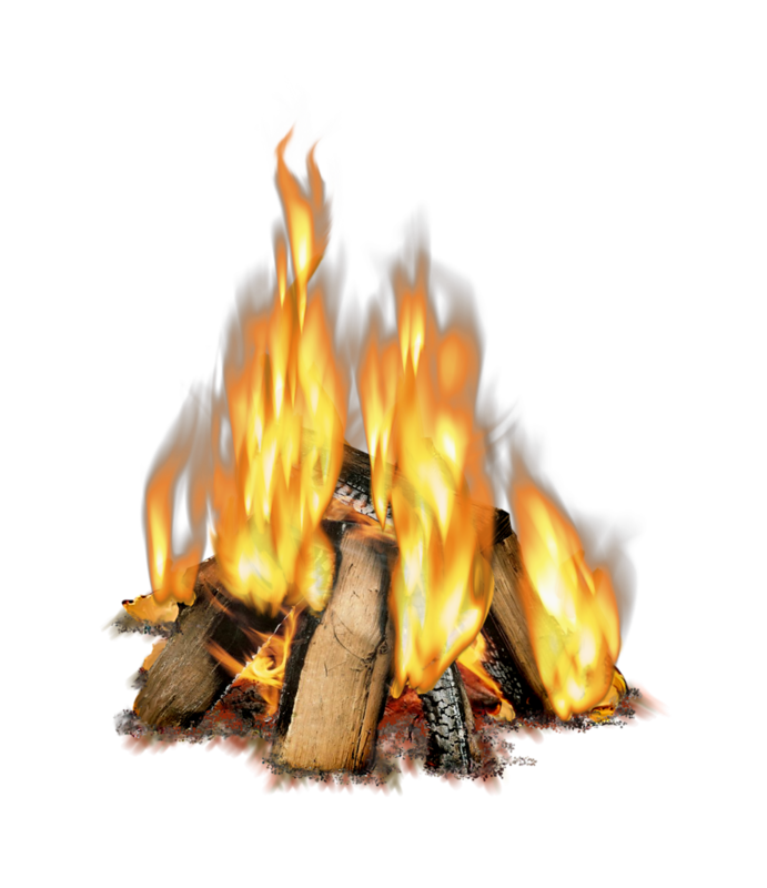 Fire clipart bonfire night. Png images free download