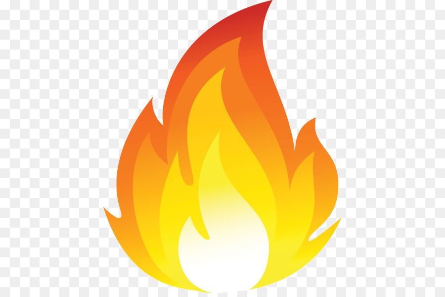 Flame free content clip. Fire clipart cartoon