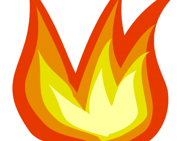 Camp free download clip. Fire clipart cartoon