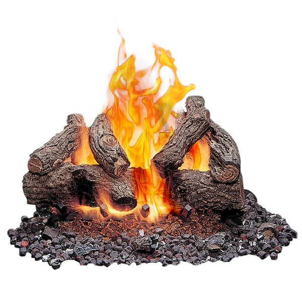 Burning wood png transparent. Flames clipart chimney fire