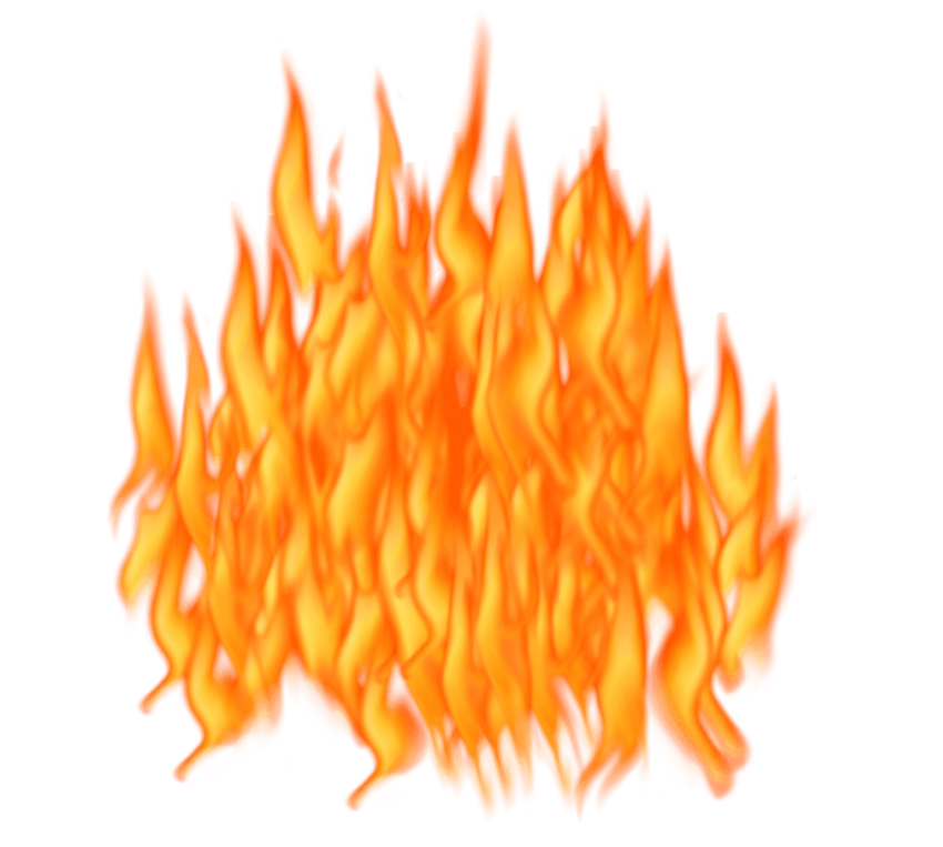 Png free images toppng. Fireball clipart flame design