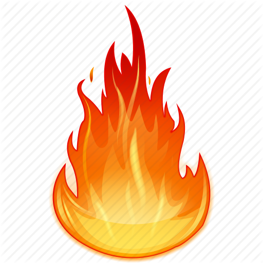 Fire clipart combustion. Flame clip art png