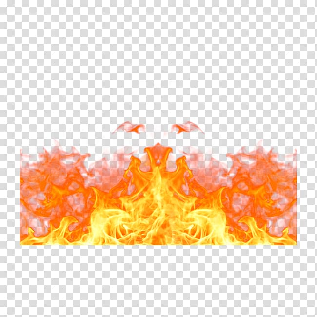 Fire clipart exothermic reaction. Spontaneous combustion coal products