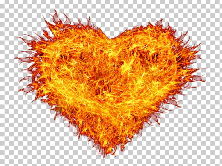 Flame portable network graphics. Fire clipart exothermic reaction