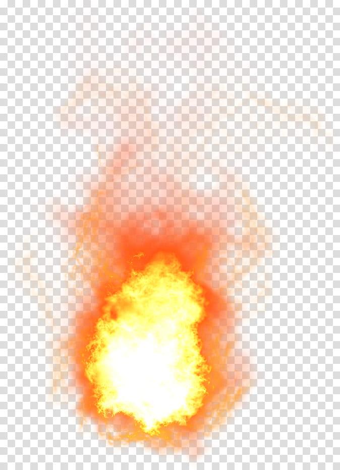 Fire clipart fire element. Misc illustration transparent background
