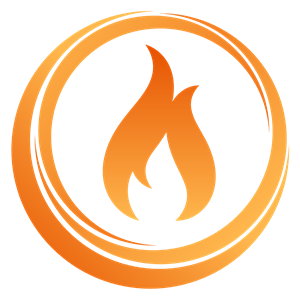 Fire clipart fire element. Cliparts of free download