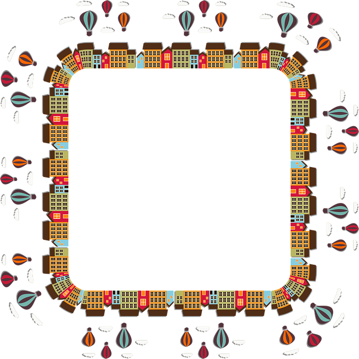 Flame cliparts shop of. Fire clipart frame