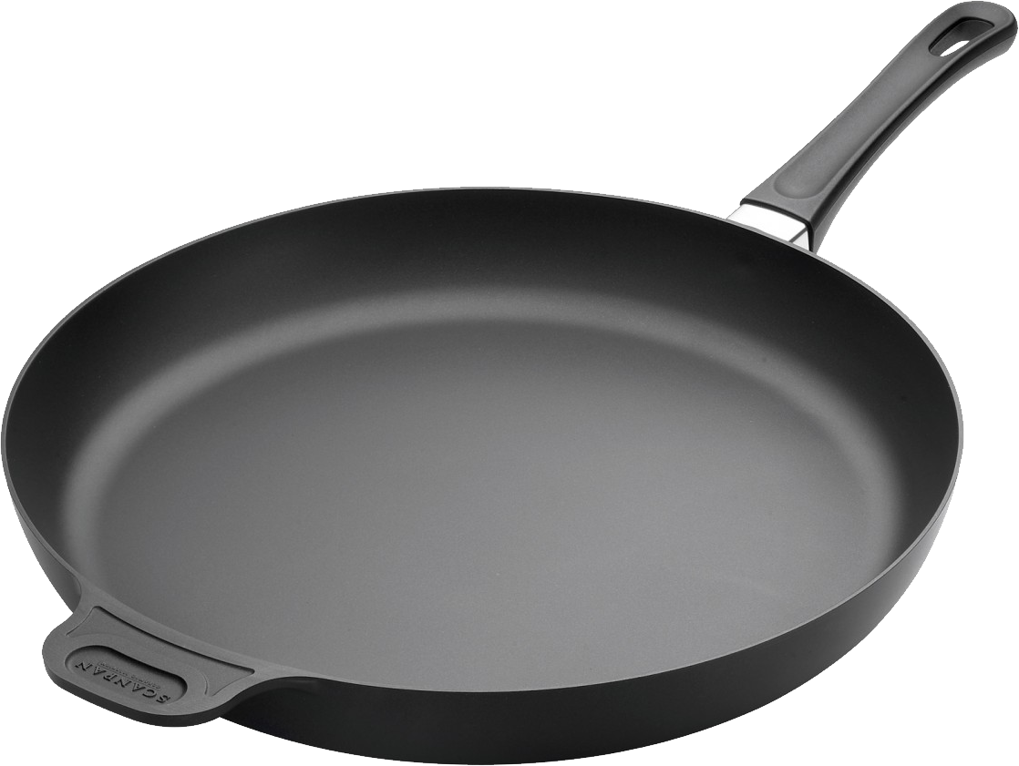 Sauce free on dumielauxepices. Fire clipart frying pan