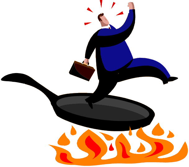 Fire clipart frying pan. Graphics illustrations free download