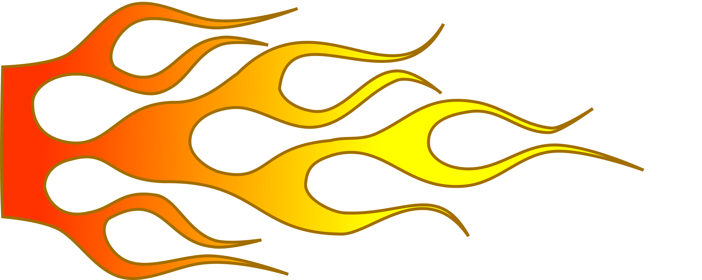 Lines free collection download. Fire clipart logo