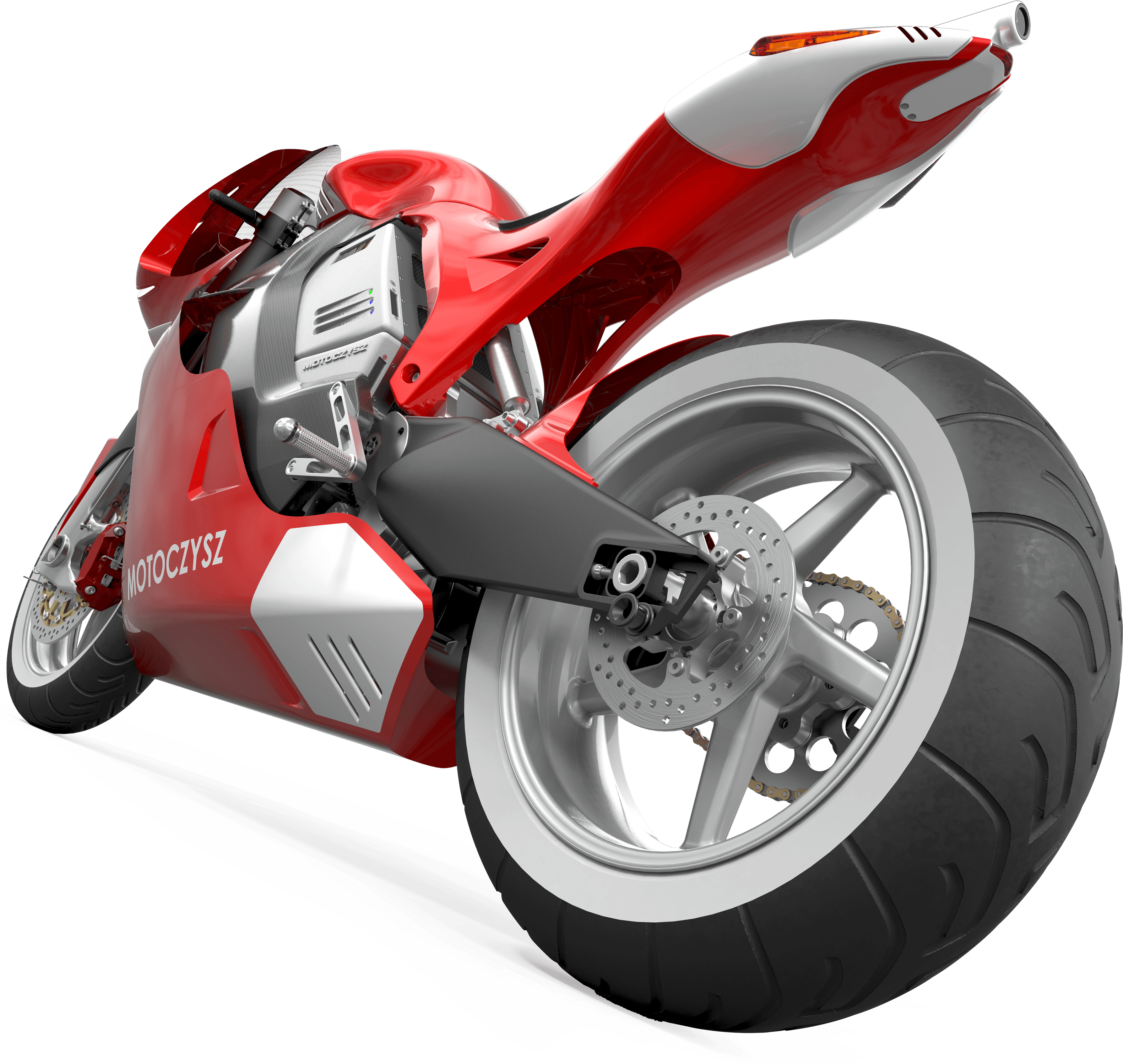 Fire clipart motorcycle.  great red download