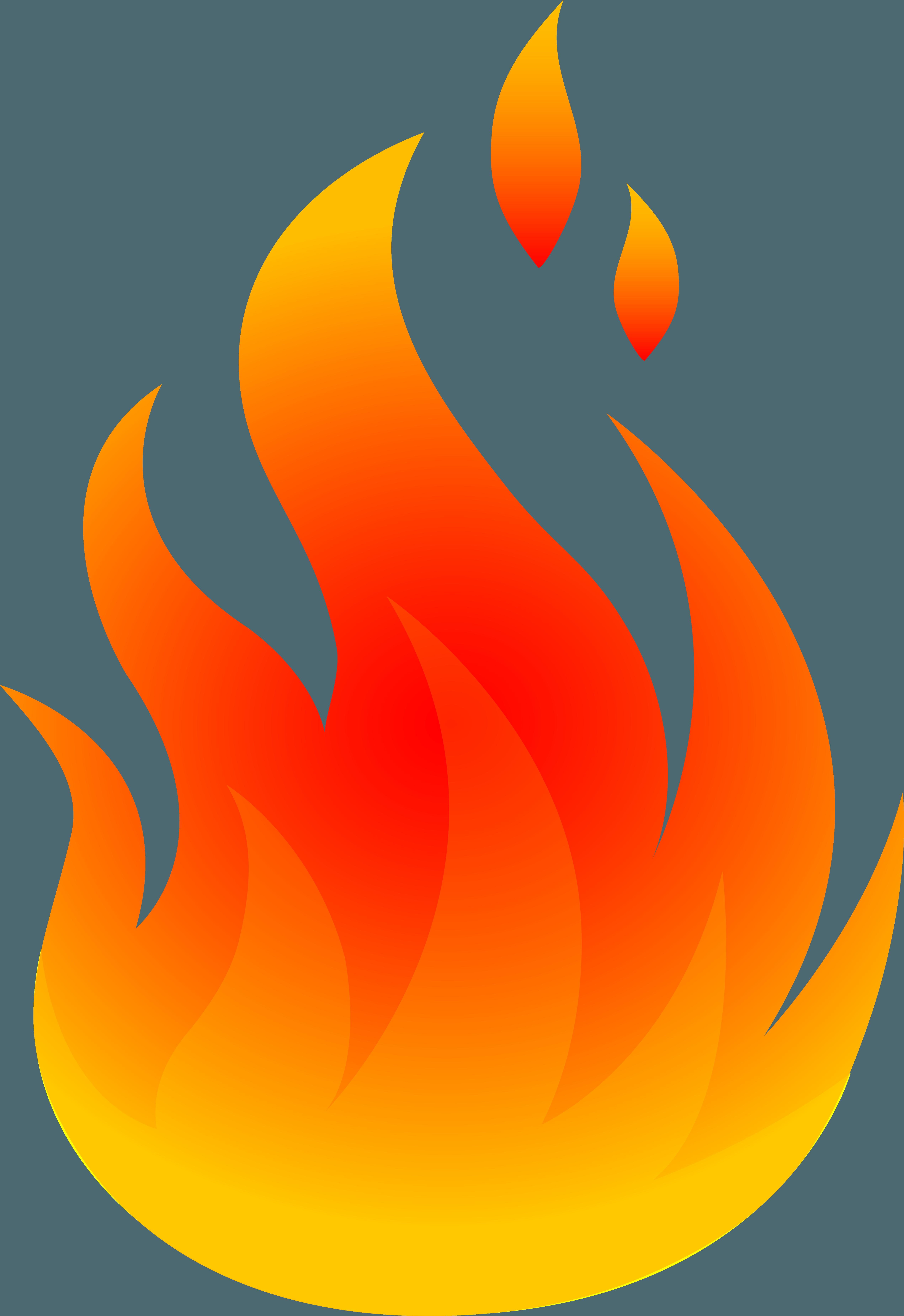 Potjies pots and pans. Fireplace clipart transparent