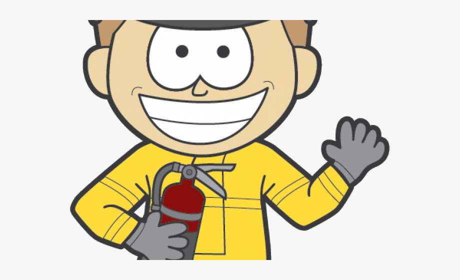 Fire safety hunger clip. Hungry clipart hungry person