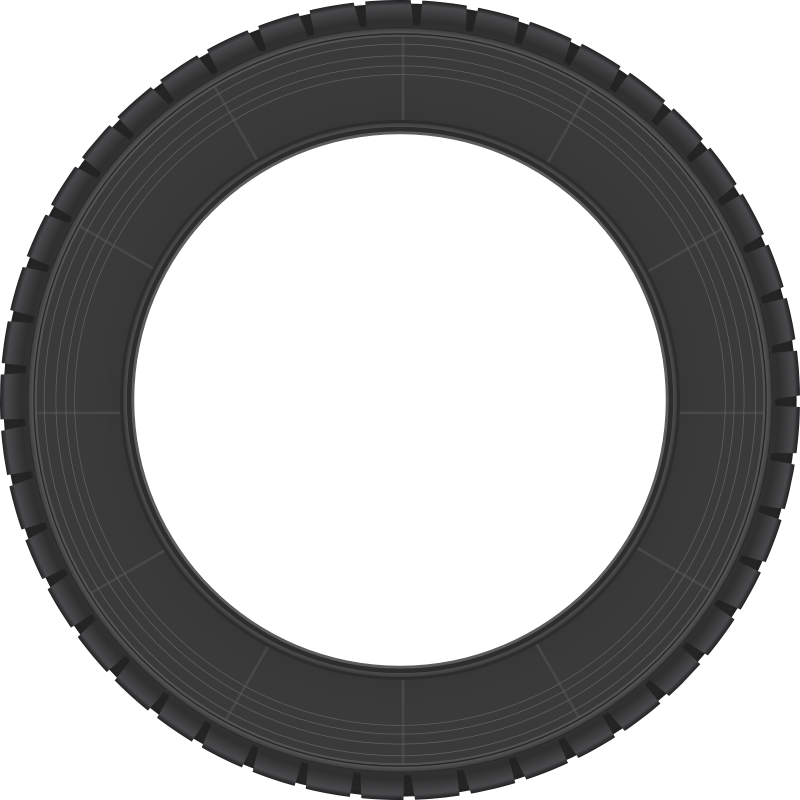 Tires cliparts zone pictures. Fire clipart tire