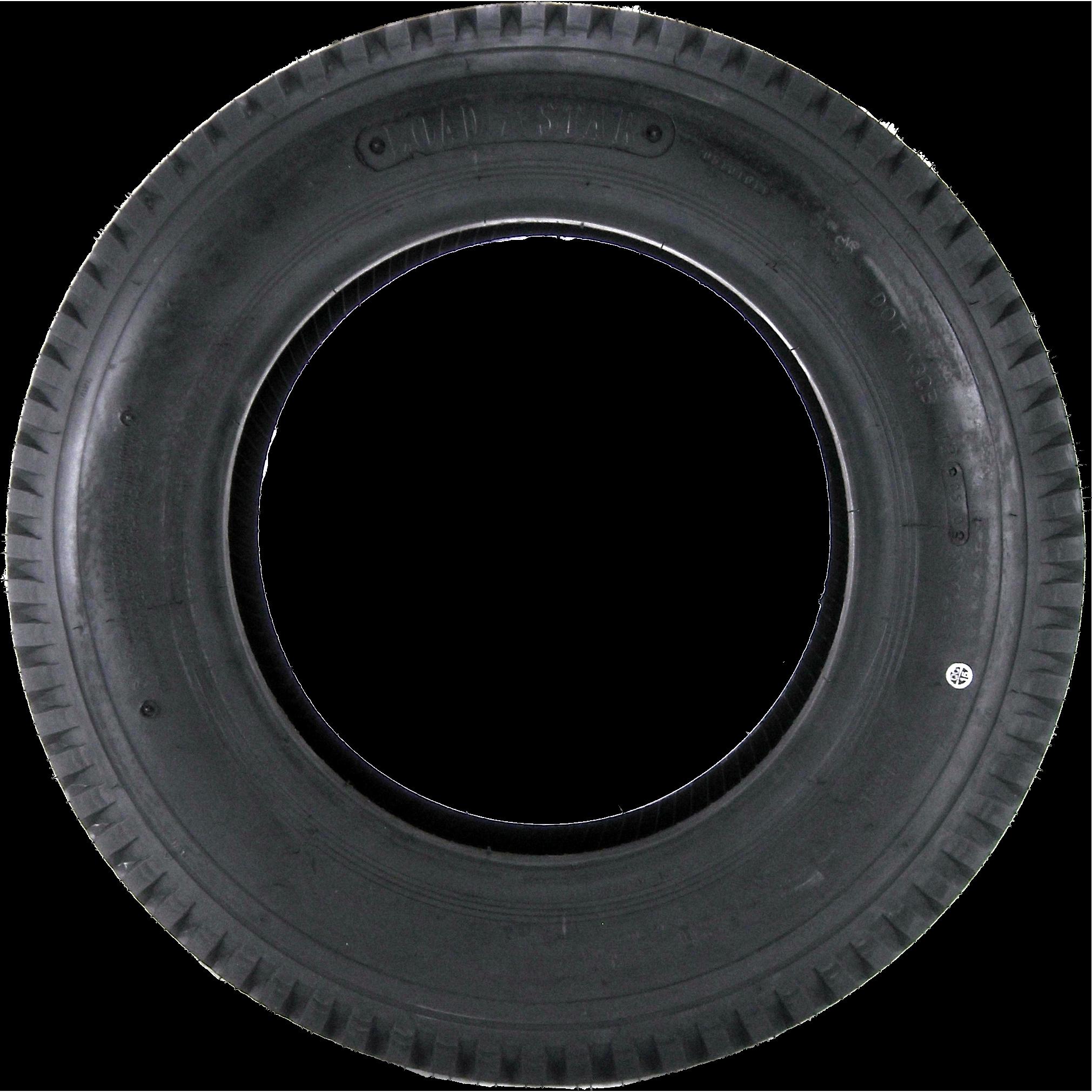 Car transparent png pictures. Wheel clipart rubber tire