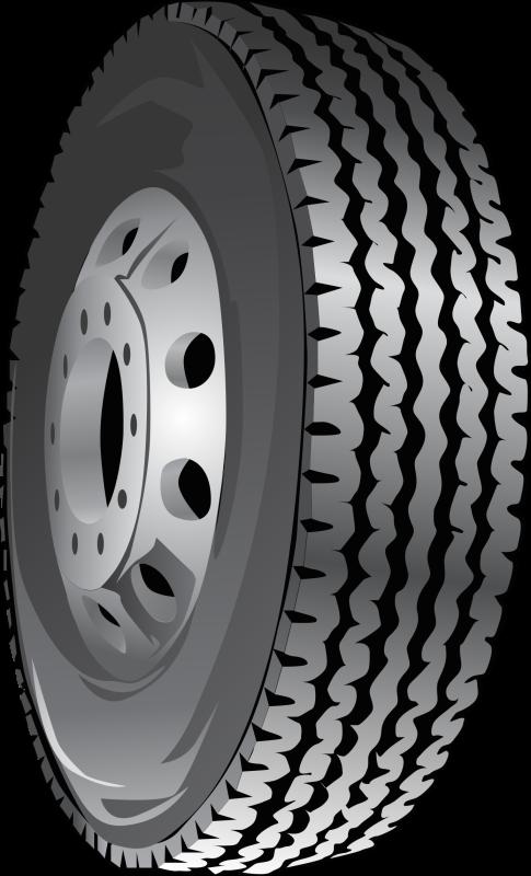 wheel clipart spare tire