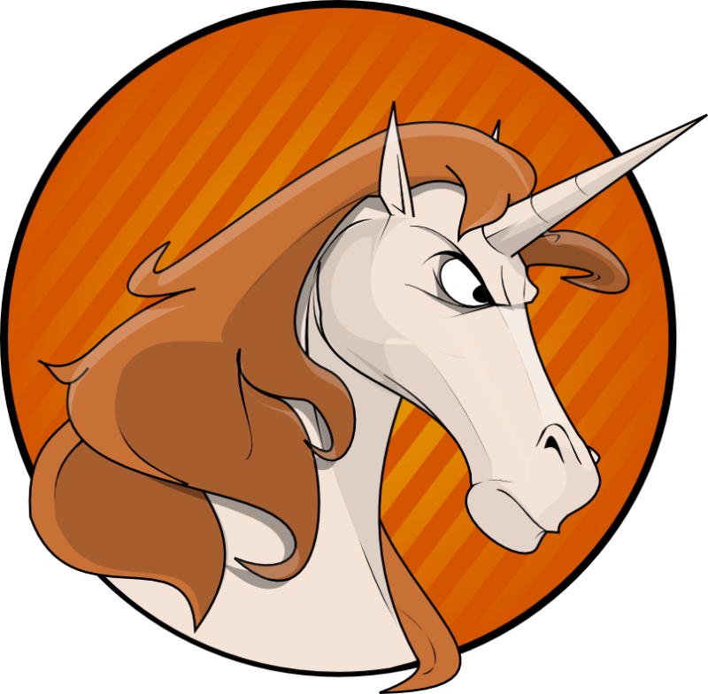 Fire clipart unicorn. Images free download pics