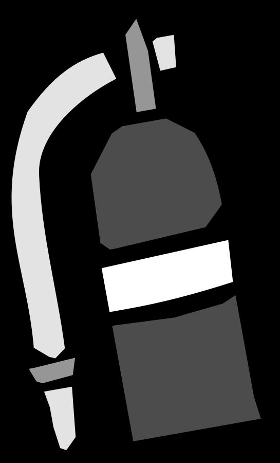 Free download clip art. Fire clipart vector