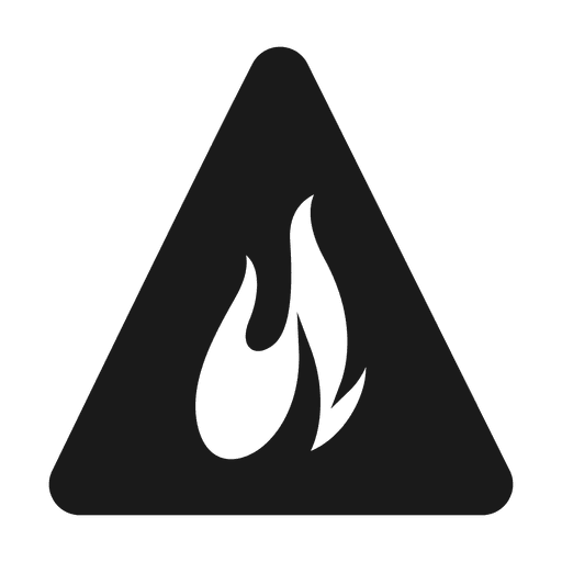 Svg transparent vector iconsvg. Fire icon png