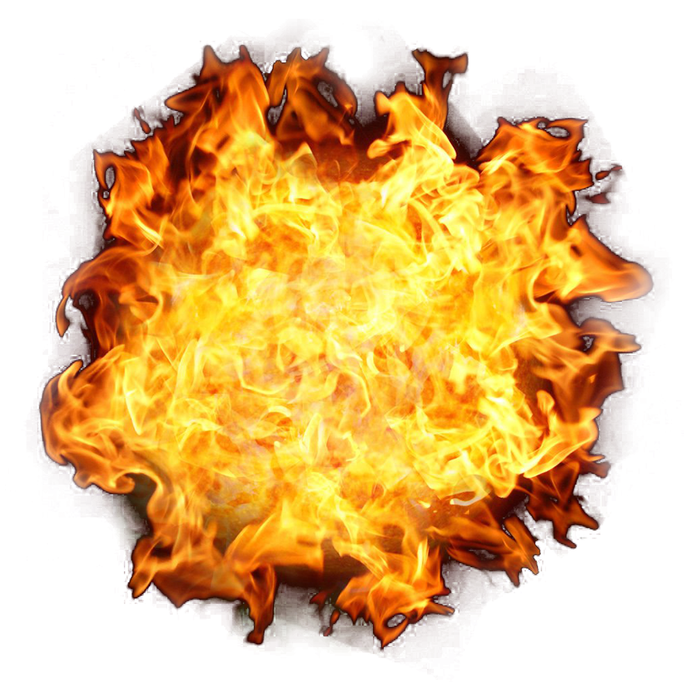 Fire png images. Free icons and backgrounds