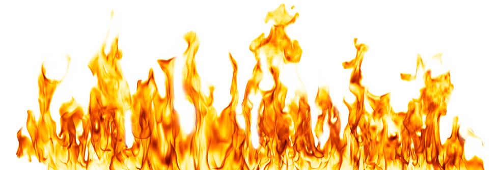 Flame free download. Fire png images