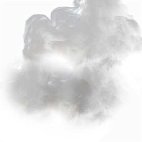 Fire smoke png. Free download mart