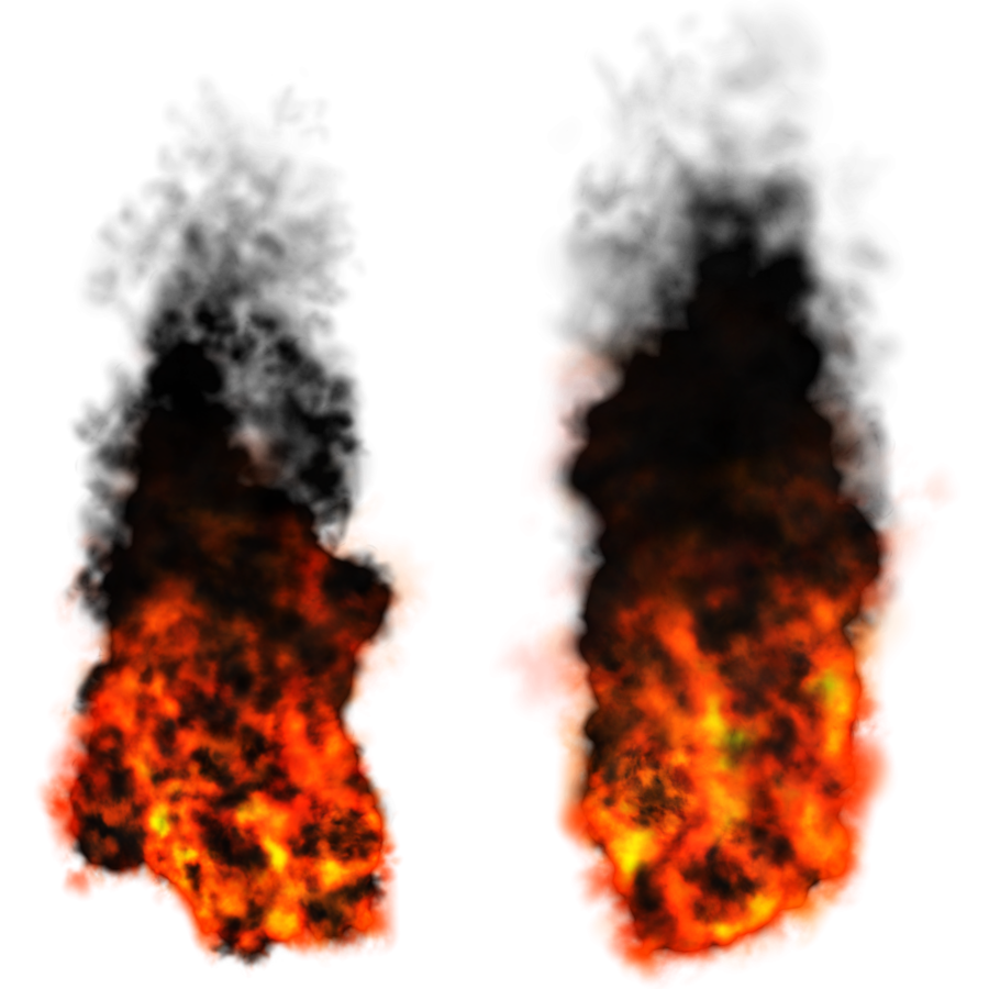 15 Fire smoke png for free download on WebStockReview
