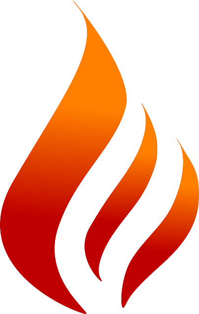 Fire vector png. Free colorful google search
