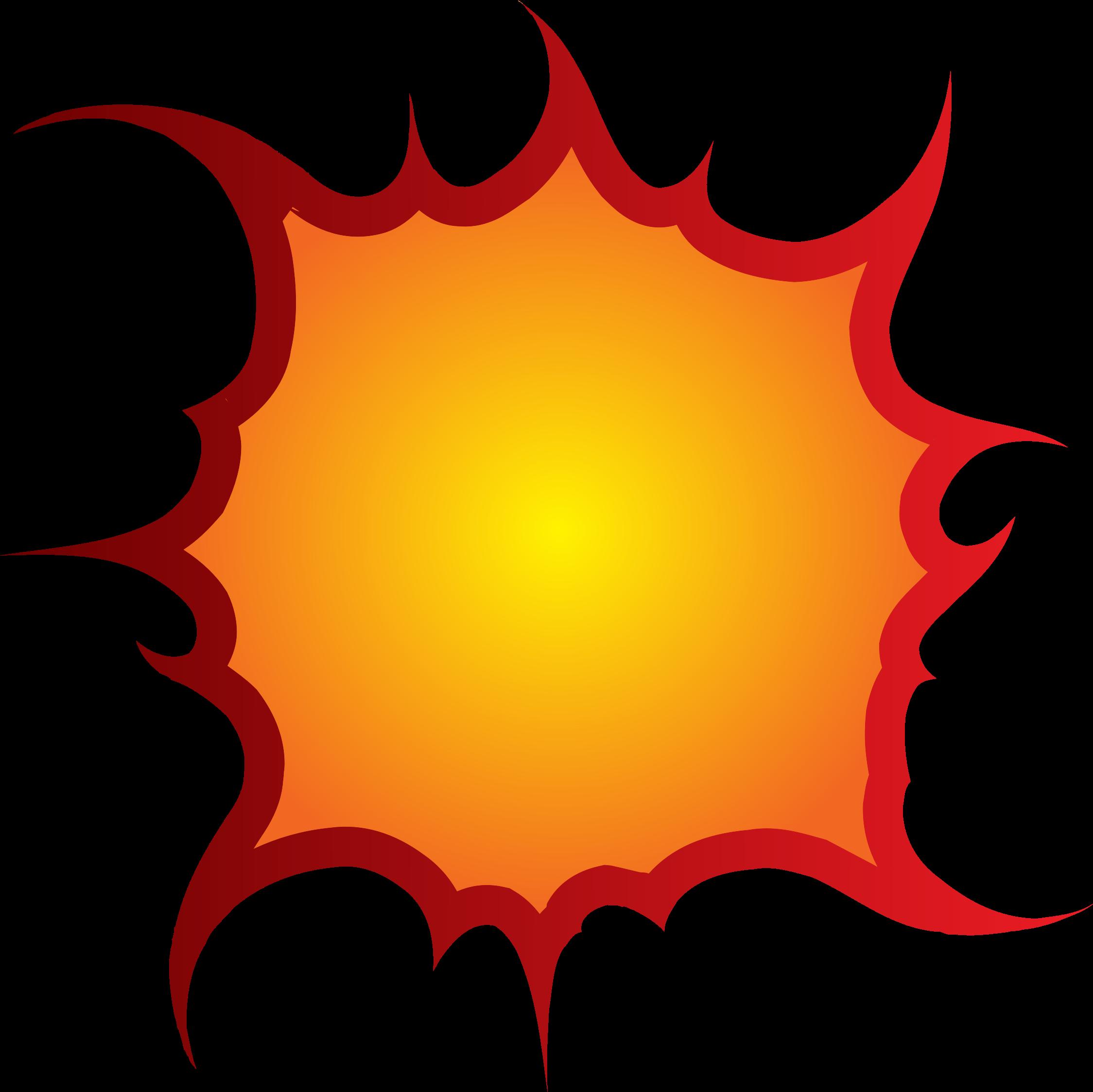 Raseone big image png. Fireball clipart