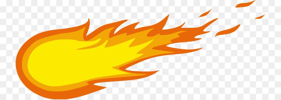 Free content document clip. Fireball clipart