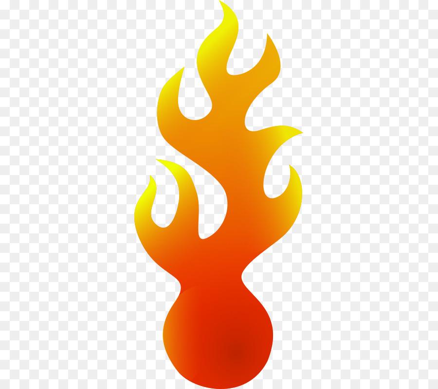 Clip art png download. Fireball clipart