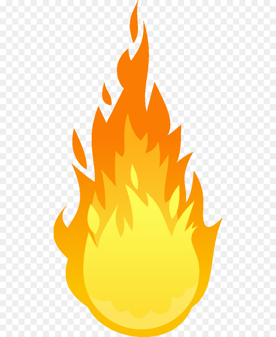 Fireball clipart. Fire flame computer icons