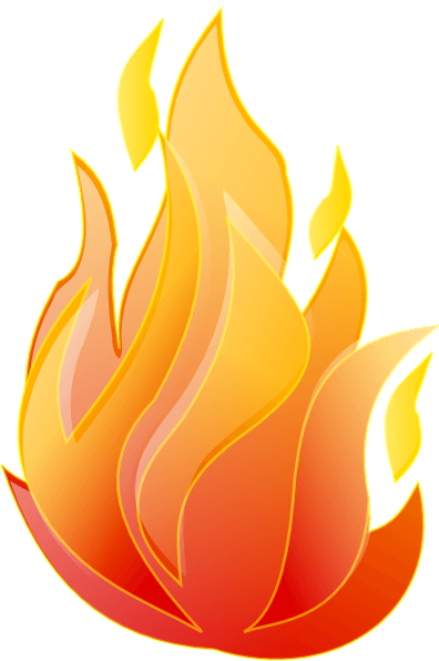Free fire animated gif. Fireplace clipart cartoon