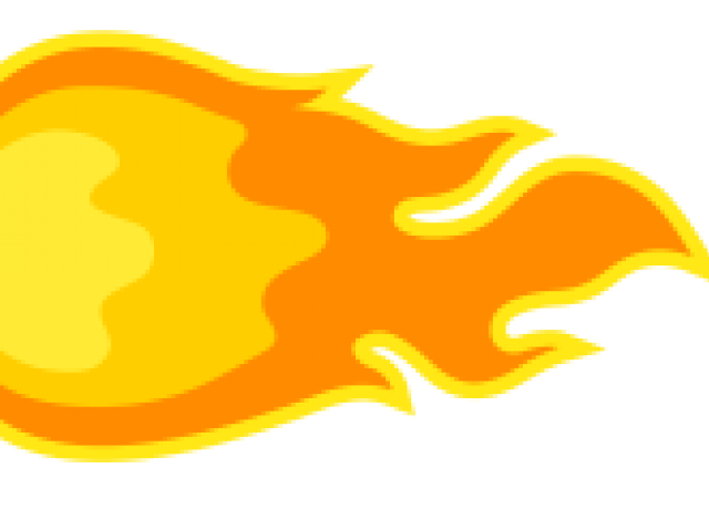 Fireball clipart astroid. Clip art alternative design