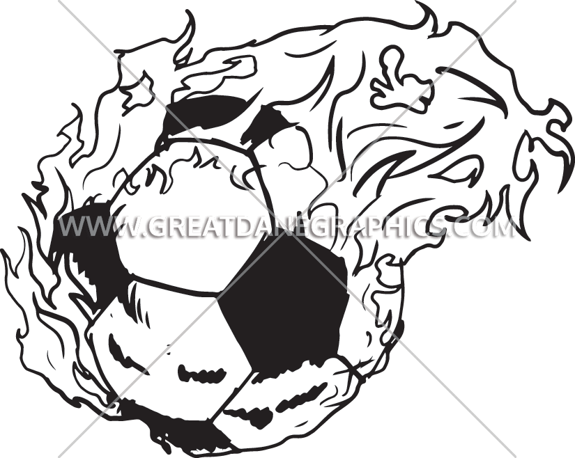 Drawing at getdrawings com. Fireball clipart black and white