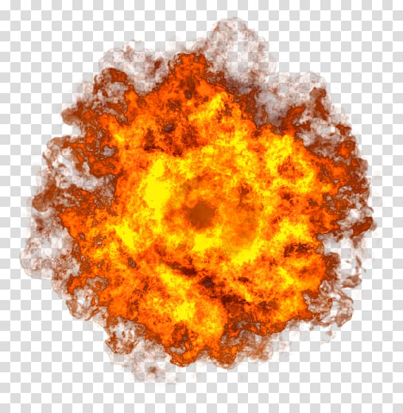 Flame cinnamon whisky fire. Fireball clipart campfire