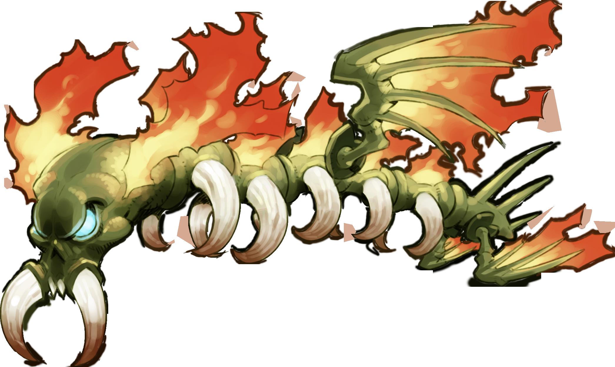 Fireball clipart dragon fire. Wyrm divinipedia fandom powered