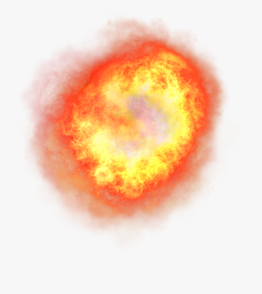 Ball z png cliparts. Fireball clipart dragon fire