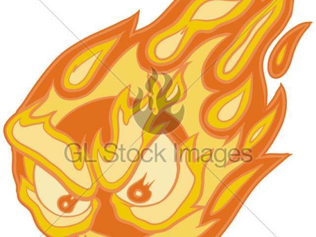 Fireball clipart dragon fire. Free download clip art